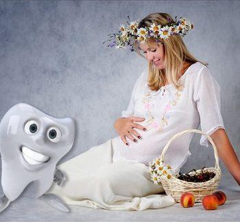 Лечение при беременности и кормлении ребенка грудью