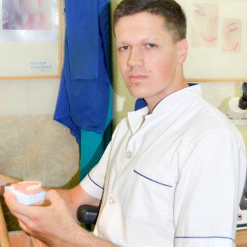 Хаиртдинов Ринат