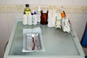Стоматология в Алматы