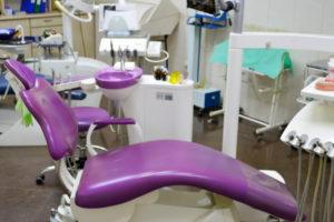 Хороший стоматолог в алматы