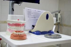Хорошая стоматологическая клиника в алматы